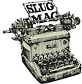 SLUG-Magazine-new-typewriter