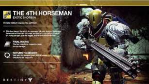 destiny-4th-horseman-exotic-shotgun