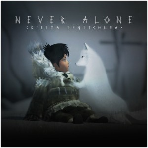 Never-Alone-cover-image