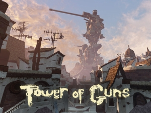 tower_of_guns