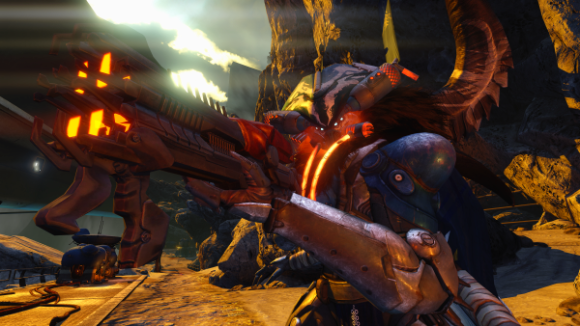 Skolas doesn't play very nice.